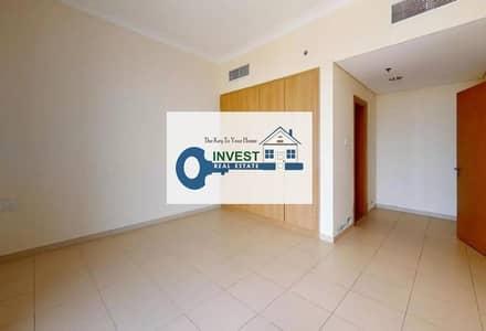 فلیٹ 1 غرفة نوم للايجار في الخليج التجاري، دبي - STUNNING HIGH FLOOR 1 BEDROOM APARTMENT | FULL CANAL VIEW |  FOR RENT | CALL NOW