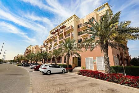 Studio for Rent in Al Ghadeer, Abu Dhabi - Vacant! Gorgeous Unit Perfect As Your Next Haven