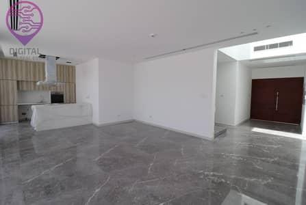 فیلا 4 غرف نوم للايجار في الحضيبة، دبي - Brand New | 4 Bedroom + Maid | Modern Villa