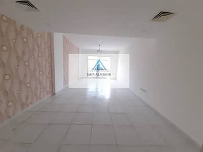 2 Bedroom Flat for Rent in Muwaileh, Sharjah - WONDERFUL SIZE 2BR= 1 MONTH FREE JUST 33K IN MUWAILEH SHARJAH