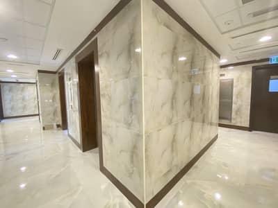 Studio for Rent in Al Satwa, Dubai - Brand new studio walking metro available