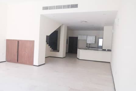 4 Bedroom Townhouse for Rent in Jumeirah Village Circle (JVC), Dubai - 4BR+Basement