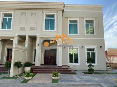 4 Bedroom Villa for Rent in Shakhbout City (Khalifa City B), Abu Dhabi - Luxurious 4 Bedroom Villa in (Shakhbout city) Khalifa City B