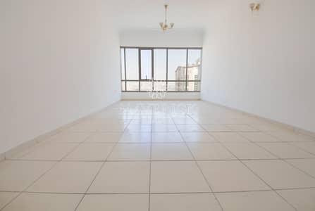 شقة 2 غرفة نوم للايجار في التعاون، الشارقة - 1 Month Free   Lavish 2BHK   Gym+Pool   6Chqs