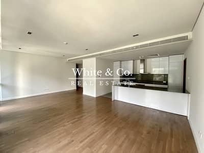 2 Bedroom Apartment for Rent in Jumeirah, Dubai - Bright