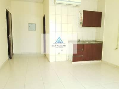 Studio for Rent in Muwaileh, Sharjah - No Deposit // 6 Cheque Payment Luxury Studio Flat Just 10k In Muwaileh Sharjah