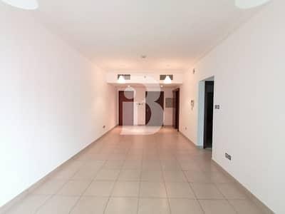 شقة 2 غرفة نوم للايجار في وسط مدينة دبي، دبي - BRIGHT LAYOUT | LARGE AREA| SPACIOUS BALCONY