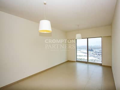 2 Bedroom Apartment for Rent in Al Reem Island, Abu Dhabi - Great Location | Excellent Community | Spacious