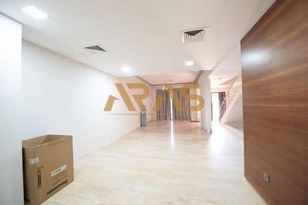 5 Bedroom Villa for Sale in Al Barsha, Dubai - Beautiful and Commodious Villa with maid room