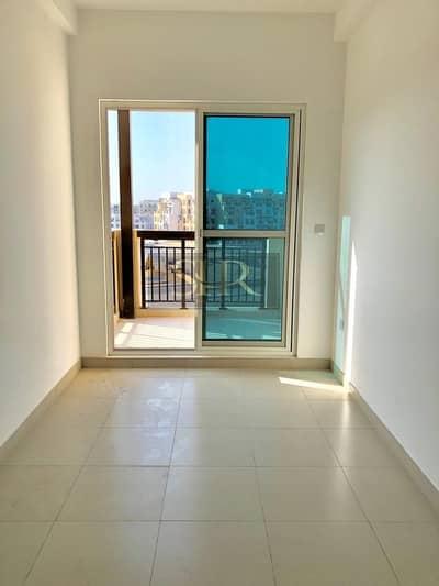 Studio for Rent in Al Quoz, Dubai - Spacious Studio | Chiller Free | Prime Location