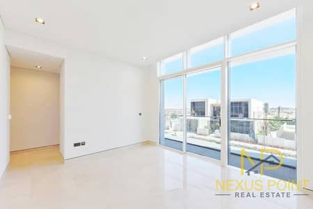 6 Bedroom Villa for Sale in Dubai Hills Estate, Dubai - Genuine Resale  Golf Course view Amazing 6BR