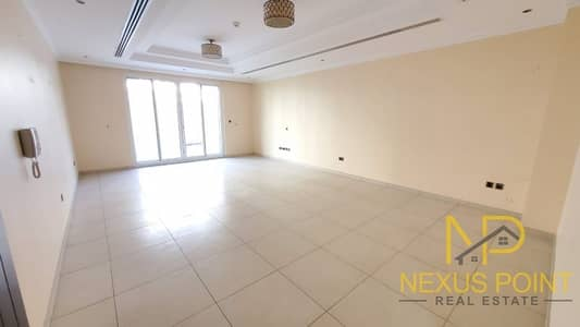 5 Bedroom Villa for Rent in Umm Suqeim, Dubai - Negotiable | High-end Finishes| Private Garden|Gym