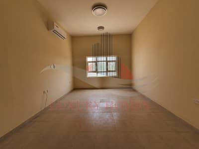 فلیٹ 3 غرف نوم للايجار في الجيمي، العین - A Sophisticated house with Sun Lit spaces