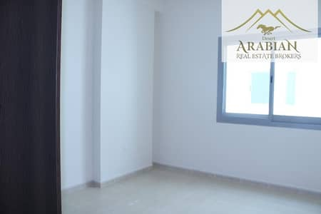2 Bedroom Flat for Rent in Bur Dubai, Dubai - 1 Month Free | Ready to move |