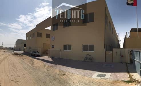 Warehouse for Rent in Al Khawaneej, Dubai - 1