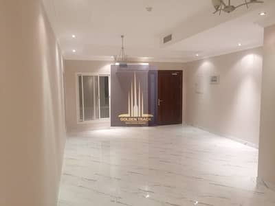 3 Bedroom Townhouse for Rent in Jumeirah Village Circle (JVC), Dubai - Upgraded JVC Park facing 3 Beds +m  Townhouse