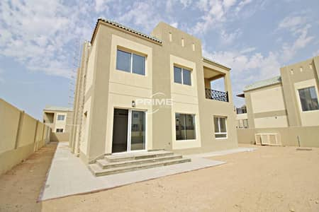Luxurious Living Legends Villa at Dubai Land A golf course community