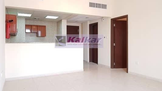 1 Bedroom Apartment for Sale in International City, Dubai - Two Balconies !! International City