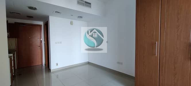 Studio for Rent in Dubai Production City (IMPZ), Dubai - CHEAPEST STUDIO 16K IN LAKE SIDE TOWER B IMPZ VANACT