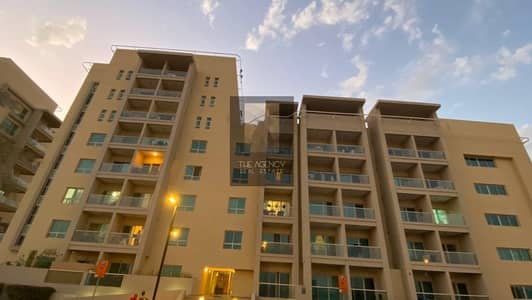 1 Bedroom Flat for Rent in The Greens, Dubai - FOR RENT|1BHK|AL ARTA 3|THE GREENS