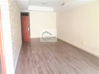 3 Bedroom Villa for Sale in Jumeirah Village Circle (JVC), Dubai - Hot Offer| Vacant | Spacious 3 Bedroom
