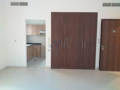 Studio for Rent in Al Qusais, Dubai - Brand New Studio | 1 Month Free | Pay Monthly