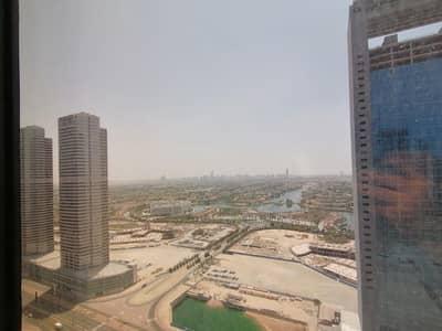 2 Bedroom Flat for Sale in Jumeirah Lake Towers (JLT), Dubai - HIGH FLOOR! Spacious 2 Bedroom in Cluster J