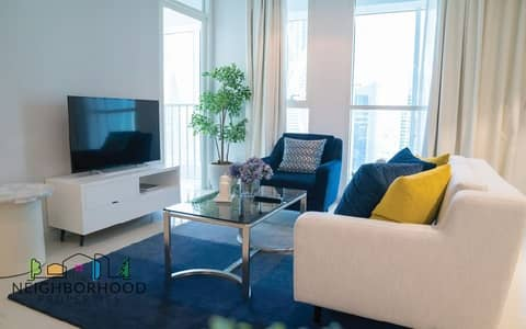 3 Bedroom Flat for Sale in Dubai Production City (IMPZ), Dubai - OFF PLAN| Pay 7% and Own a Property | 8 Years Payment plan|
