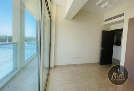 فلیٹ 2 غرفة نوم للايجار في أرجان، دبي - Brand NEW 2 BEDROOM |EQUIPPED KITCHEN |VACANT