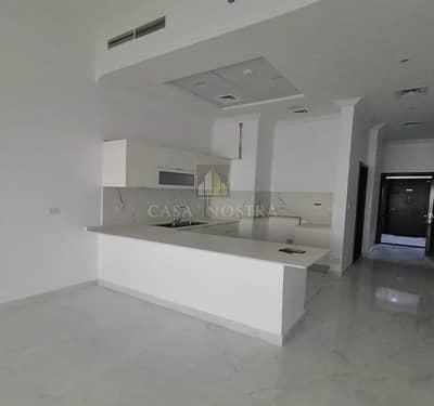 فلیٹ 1 غرفة نوم للبيع في قرية جميرا الدائرية، دبي - Cheapest Hot Deal Well Maintained 1BR Study Room