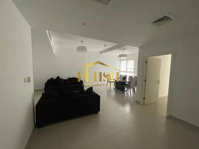 1 Bedroom Flat for Sale in Al Quoz, Dubai - Clean & Safe | Accessible Place | Brand New