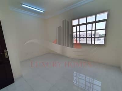 فیلا 5 غرف نوم للايجار في عشارج، العین - Your Dream House with easy Access to nearby Areas