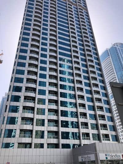 استوديو  للبيع في أبراج بحيرات الجميرا، دبي - شقة في برج بريتوني أبراج بحيرات الجميرا 400000 درهم - 5135745