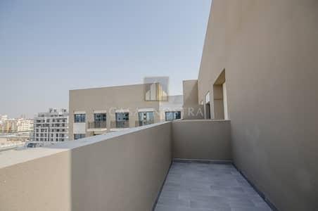 1 Bedroom Flat for Sale in Al Warsan, Dubai - Hot Affordable Deal Chiller Free Vacant 1BR