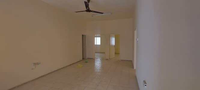 فیلا 4 غرف نوم للايجار في الصبخة، الشارقة - فیلا في الصبخة 4 غرف 45000 درهم - 5135818