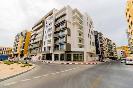 3 Bedroom Flat for Rent in Al Warqaa, Dubai - Spectacular 3 B/R Apartment with Balcony | Gym and Parking Facility | Al Warqaa