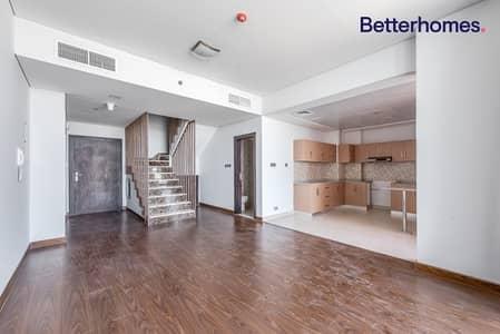 2 Bedroom Apartment for Sale in Dubai Silicon Oasis, Dubai - Spacious | High Quality | Duplex