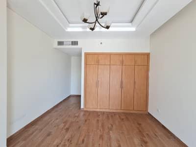 فلیٹ 1 غرفة نوم للايجار في النهدة، دبي - شقة في النهدة 1 النهدة 1 غرف 40000 درهم - 5111657