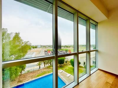 1 Bedroom Flat for Rent in Zayed Sports City, Abu Dhabi - 1Bhk |Prime Units |Kitchen Appliances|All Facilities|