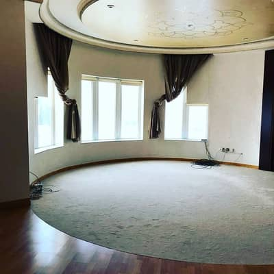 7 Bedroom Villa for Sale in Al Twar, Dubai - >BRAND NEW LUXURY VILLA FOR SALE<