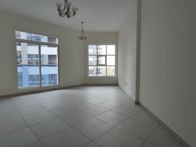 1 Bedroom Flat for Rent in Al Warqaa, Dubai - luxury brand new 1bhk al warqaa