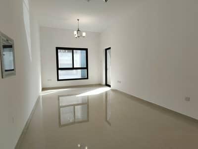 فلیٹ 2 غرفة نوم للايجار في الورقاء، دبي - شقة في الورقاء 1 الورقاء 2 غرف 42000 درهم - 5135939