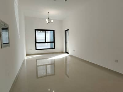 2 Bedroom Flat for Rent in Al Warqaa, Dubai - specious 2bhk gym pool al warqaa