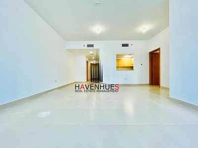 1 Bedroom Apartment for Rent in Rawdhat Abu Dhabi, Abu Dhabi - 2 Months Free | Prime Units | Brand New