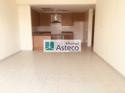 2 Bedroom Apartment for Rent in Discovery Gardens, Dubai - 2 Month Free | 2 Bedroom | 6 Payment | Ready to Move