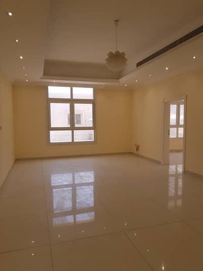 فیلا 3 غرف نوم للايجار في مدينة محمد بن زايد، أبوظبي - فیلا في مدينة محمد بن زايد 3 غرف 90000 درهم - 5129447