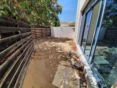 فیلا 3 غرف نوم للايجار في مردف، دبي - فیلا في أب تاون مردف مردف 3 غرف 75000 درهم - 5136021