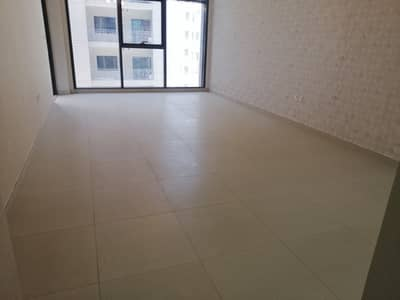 1 Bedroom Flat for Rent in Nad Al Hamar, Dubai - kitchen