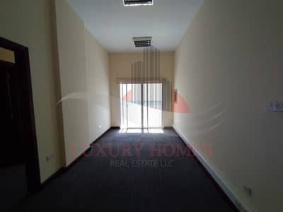 Office for Rent in Al Murabaa, Al Ain - An ideal Opportunity to start your Business