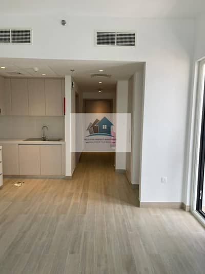 Studio for Rent in Yas Island, Abu Dhabi - FULLY FURNISHED STUDIO | READY TO MOVE IN!!!